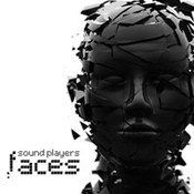 Sound Players: -Faces