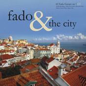 różni wykonawcy: -Fado & The City