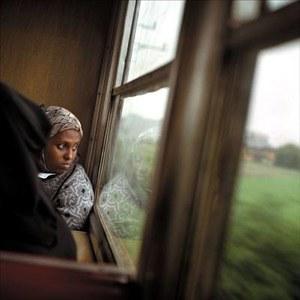 Faduma Mohamed Omar /kliknij - zobacz większe