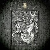 Paradise Lost: -Faith Divides Us - Death Unites Us