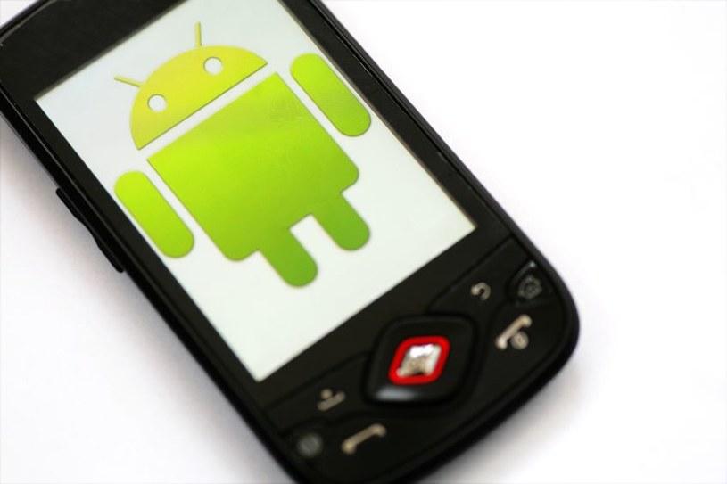FakePlayer po raz pierwszy zaatakował użytkowników Androida 5 sierpnia 2010 roku /©123RF/PICSEL