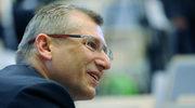 """Fakt"": 67 500 zł nagrody dla prezesa NIK"