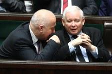 """""""Fakt"""": Brudziński nie pozostawił wątpliwości"""