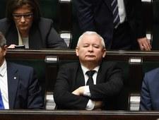 """""""Fakt"""": Mamy nowego premiera, bo """"prezes się znudził"""""""