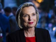 """Fakt"": Minister? Bez kolejki"