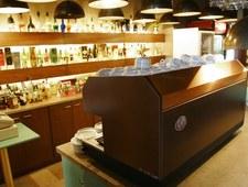 """""""Fakt"""": Restauracje i coctail bar dla posłów"""