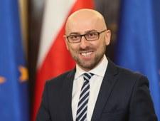 """""""Fakt"""": W PiS wymyślili Łapińskiemu pseudonim"""