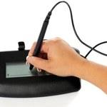Fakty i mity dotyczące podpisu elektronicznego
