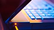 Fakty i mity dotyczące żywotności baterii w laptopie