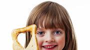 Fakty i mity na temat chleba
