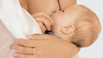 Fakty i mity o karmieniu piersią