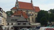 Fakty z Twojego Miasta: Gościmy w Kazimierzu Dolnym!