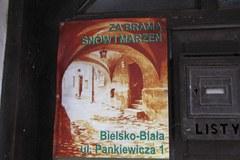 Fakty z Twojego Miasta goszczą w Bielsku-Białej