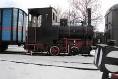 Fakty z Twojego Miasta: Muzeum Kolei Wąskotorowej w Sochaczewie