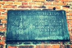 Fakty z Twojego Miasta: Poznajcie Płock!
