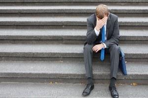 Fala zwolnień ruszy za cztery lata. Zagrożonych jest 60 proc. zawodów