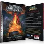 """""""Fale ciemności"""" ze świata World of Warcraft – premiera"""