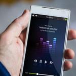 Fale dźwiękowe mogą posłużyć do hakowania urządzeń mobilnych