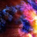 Fale grawitacyjne - potwierdzono ich istnienie