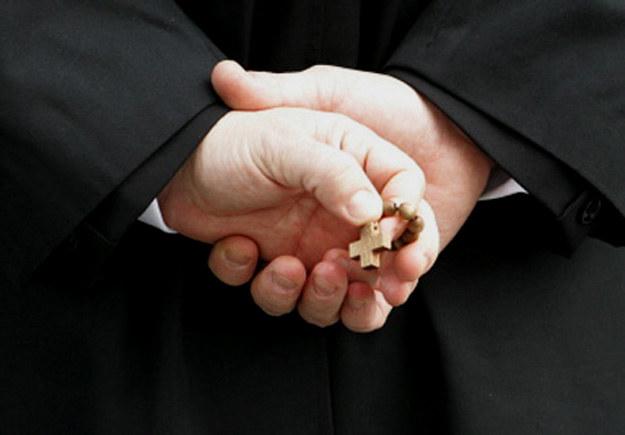 Fałszywy ksiądz przez sześć lat sprawował posługę w jednej z parafii na południu Hiszpanii. /AFP