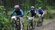 Family Cup: Mistrzostwa woj. łódzkiego w kolarstwie