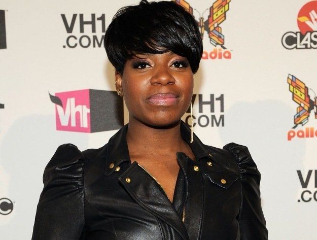 "Fantasia: ""Nie było we mnie woli walki"" fot. Larry Busacca /Getty Images/Flash Press Media"