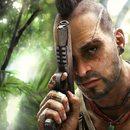 Far Cry 3: Michael Mando w nowej odsłonie Spider-Mana