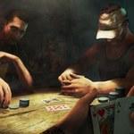 Far Cry 3: Wymagania sprzętowe wersji PC