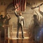 Far Cry 5 - dziś premiera