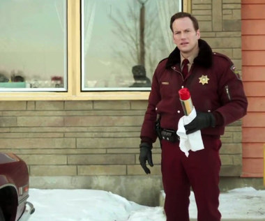 """""""Fargo"""": Jest zwiastun drugiego sezonu serialu"""