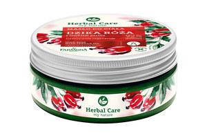 Farmona Herbal Care masła do ciała