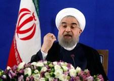 Fars: Iran z kolejną podziemną fabryką pocisków balistycznych