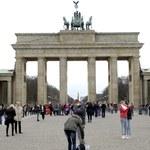 """""""FAS"""": Władze przygotowują się na zakłócanie wyborów do Bundestagu"""
