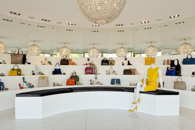 Fashion Clinic /materiały prasowe