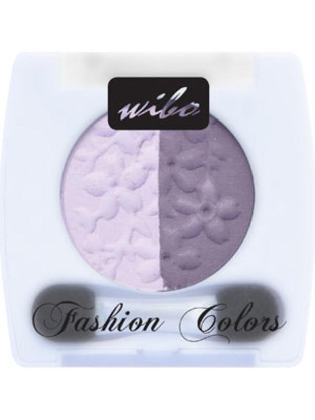 Fashion Colors 2 Wibo
