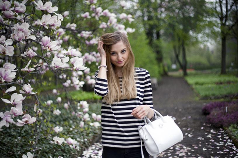 Fashion Mugging /Fashion Mugging /Styl.pl