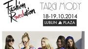 Fashion Revolution w Lublinie