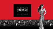 Fashion Square w Krakowie