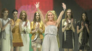 Fashion Week Poland
