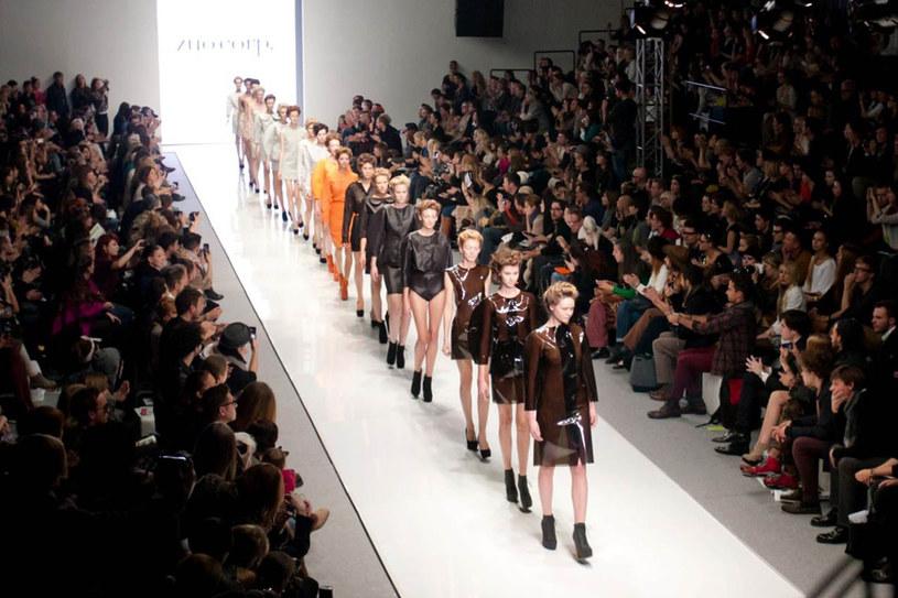 FashionPhilosophy 2012 /materiały prasowe