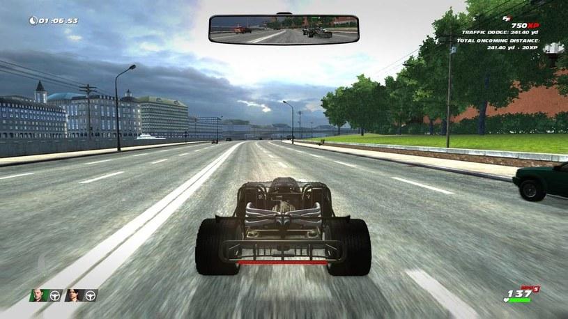 Fast and Furious /materiały prasowe