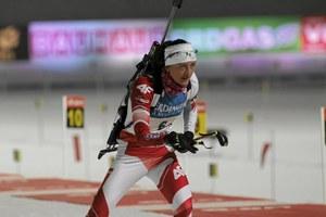 Fatalny sezon polskiego biathlonu