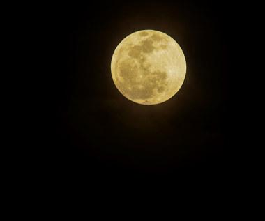 Fazy Księżyca i ich wpływ na nasze życie