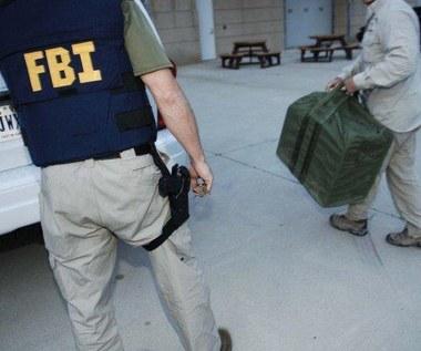FBI zamyka strony z pirackimi aplikacjami na Androida
