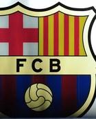FC Barcelona skomentowała warunki polskich piłkarzy w Warszawie