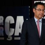 FC Barcelona zakończyła współpracę z Qatar Airways