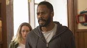 """""""Fear the Walking Dead"""": Dwa ostatnie odcinki 2. sezonu 3 października na AMC Polska"""