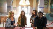 """""""Fear the Walking Dead"""": Dziewiąty odcinek 2. sezonu równocześnie z amerykańską premierą"""