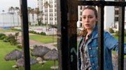 """""""Fear the Walking Dead"""": Kolejny odcinek już 12 września"""