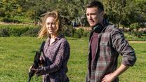 """""""Fear the Walking Dead"""": Zwiastun sezonu 3B"""
